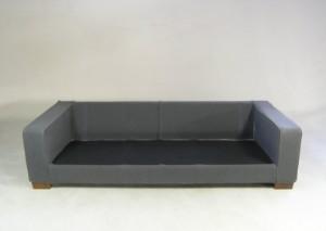 furniture flexform sofa status de. Black Bedroom Furniture Sets. Home Design Ideas