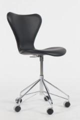 Arne Jacobsen. Office chair, model AJ 3107
