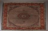 Persisk Moud. 350 x 246 cm.