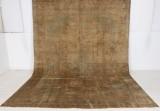 Handknuten persisk matta, Täbriz 390 x 285 cm