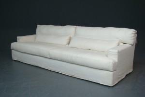 m bel andrea parisio bogart sofa meridiani dk odense kratholmvej. Black Bedroom Furniture Sets. Home Design Ideas