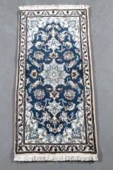 Persisk Nain, 145 X 70 cm