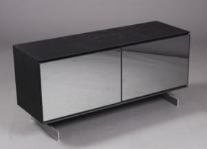 vare 3164496 bang olufsen stereob nk tv m bel. Black Bedroom Furniture Sets. Home Design Ideas