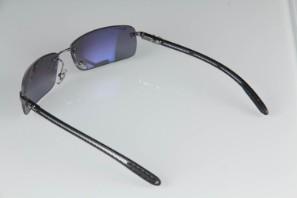 Lot Art   Ray Ban tre par solbriller (3)