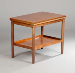 Furniture p jeppesen anretterbord af for P jeppesen furniture