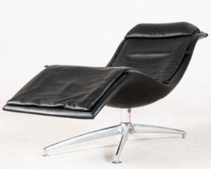 Massage divan/relax divan/chaiselongue model Larus by Poltrona ...