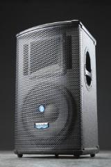 Mackie. Aktiv PA-monitor / højttaler model SA1521