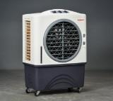 Honeywell Luftconditioner