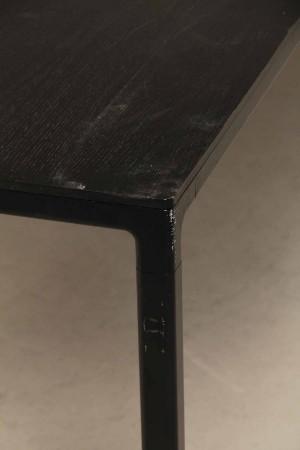 rolf hay hay studio stort spisebord model t12. Black Bedroom Furniture Sets. Home Design Ideas