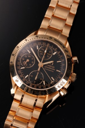 omega speedmaster automatic day date herreur Omega speedmaster holy grail: the omega speedmaster automatic reference st 376 the first datasheet for a new speedmaster day-date automatic was produced.