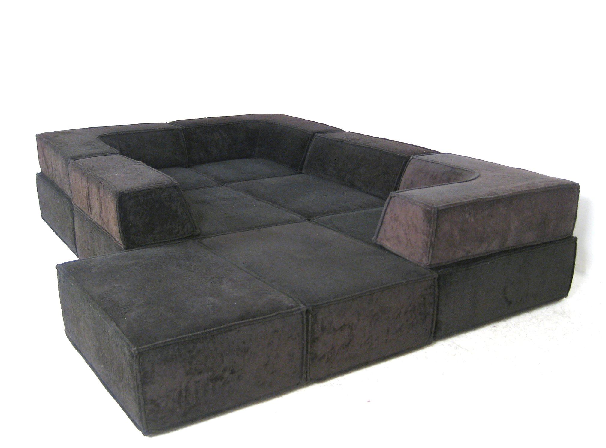 Cor Trio Sofa. Amazing Contact Us With Cor Trio Sofa. Finest Cor ...
