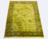 Teppich, Design India Zahire, 142 x 195 cm