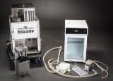 Scanomat. Venezia I, B2C, professionel kaffemaskine og køl (2)