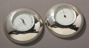 andreas mikkelsen for georg jensen termometer og. Black Bedroom Furniture Sets. Home Design Ideas