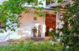Weekend på Privathotel Lindtner i Hamborg med forkælelsesmorgenmad, 2 overnatninger i superior dobbeltværelse for 2 personer