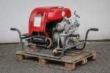 Meisner Jensen. VW Vandpumpe/brandpumpe. 1200 ccm luftkøler