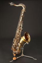 Tenor Saxofon. Selmer Mark VI