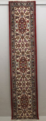 Gallerimatta, Ghom, 298 x 65