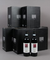 60 flasker Dolcetto D'Alba. 2012. Piemonte. DOC.