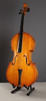 Russisk cello