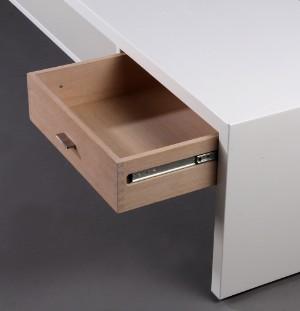 tv m bel sk nk. Black Bedroom Furniture Sets. Home Design Ideas