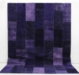Matta, Carpet Patchwork, 404 x 297