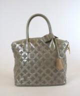 Louis Vuitton bag Automne-Hiver 2011-12, limited edition