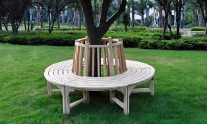 rund haveb nk af tr. Black Bedroom Furniture Sets. Home Design Ideas