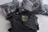 Just A Fucking T-Shirt. Samling DameT-shirts (75)