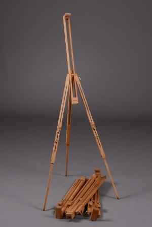 Super Panduro hobby. Fire staffelier (4) | Lauritz.com GQ14