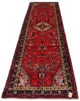 Persisk Mehraban løber 318 x 108 cm