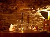3 dages romantisk weekend for gourmeter på Landgut Stüttem (tæt på Köln) i Bergisches Land for 2 personer