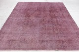 Matta, Carpet Vintage, 354 x 240