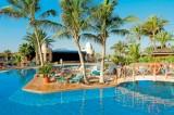 Apollo rejse til Gran Canaria, 1 uge for 2 personer