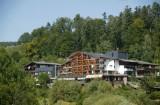 6 dages wellnessferie på det 4-stjernede Ringhotel Mönchs Waldhotel i Schwarzwald, for 2 personer