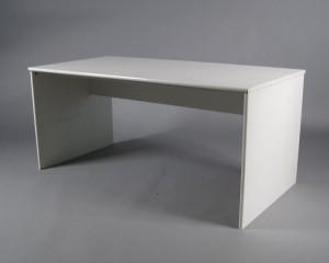 Køb og sælg moderne, klassiske og antikke møbler - Montana skrivebord Denne vare er sat til ...