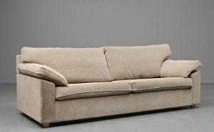 søren lund sofa Søren Lund, Sofa model SL 229 / 2½ | Lauritz.com søren lund sofa