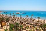 Apollo rejse til Hurghada , 1 uge for 2 personer
