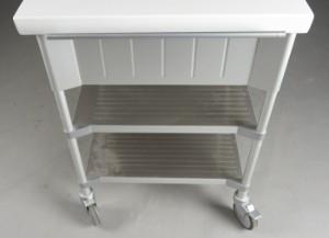 bulthaup 39 system 20 39 k kken. Black Bedroom Furniture Sets. Home Design Ideas