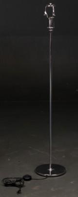 Poul Henningsen. PH 3½ / 2½ standerlampe