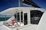 5 dages katamaran-sejlkrydstogt Seychellerne med yachten Leopard 44 i en dobbeltkahyt for 2 personer fra Mahe, rejsetidspunkt 26.12. - 30.12.2015