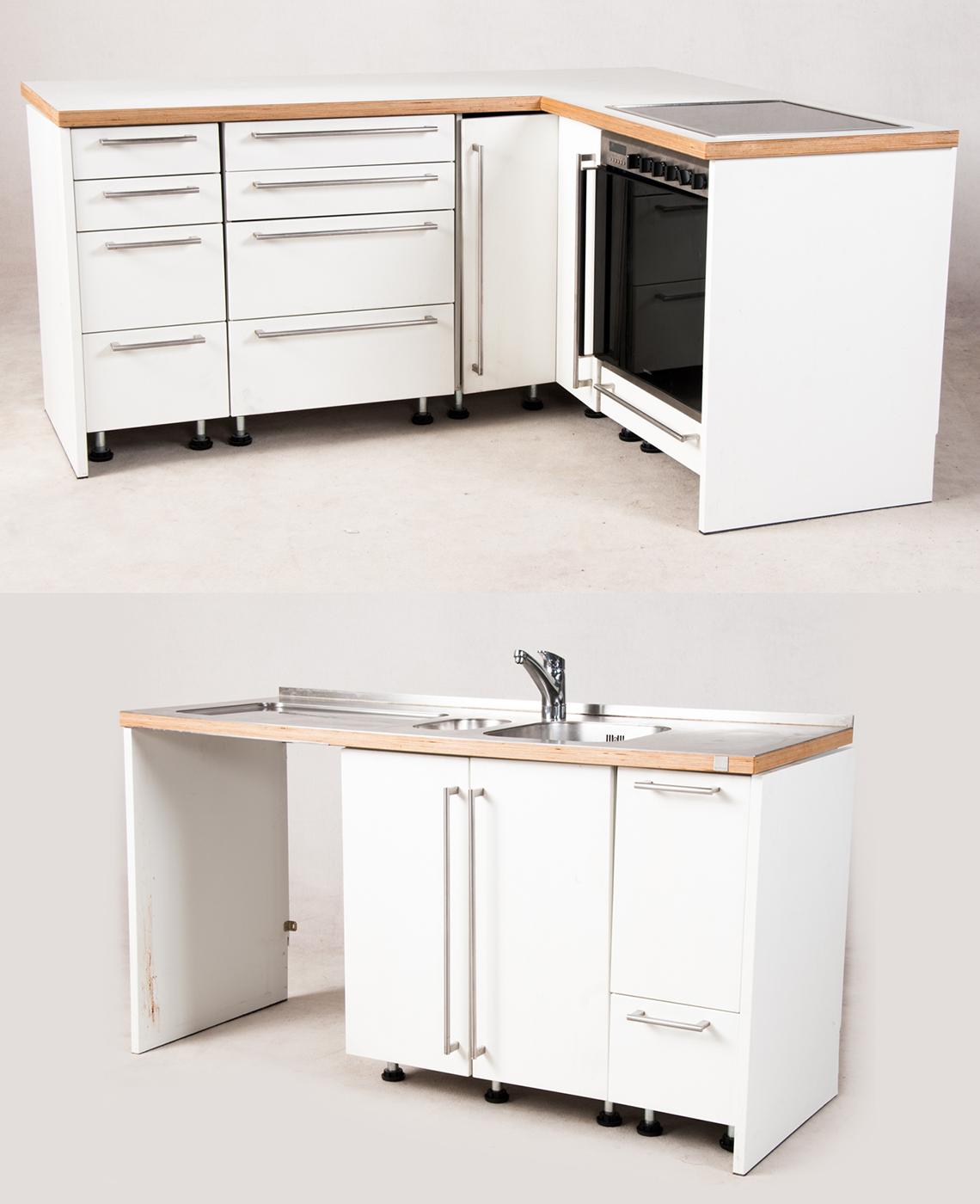 Neu Bulthaup Küche Gebraucht Kaufen