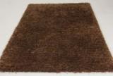 Moderne tæppe, 230x160 cm.