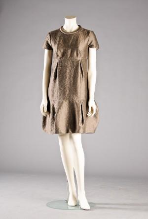 12877652008f Slutpris för Rützou kjole