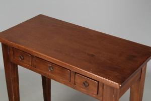 entr m bel samt klaverb nk 2. Black Bedroom Furniture Sets. Home Design Ideas