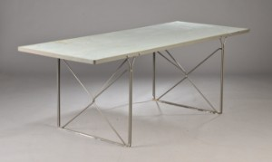 ikea spisebord Ikea spisebord model 'Moment' | Lauritz.com ikea spisebord