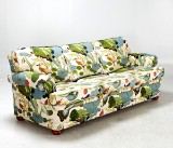 Josef Frank, Firma Svenskt Tenn, sofa '703'