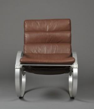 ware 2972583 hans kaufeld deutschland schaukelstuhl aus. Black Bedroom Furniture Sets. Home Design Ideas