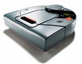 Indream. Robotstøvsuger 'Intelligent Cleaning Robot' model Neato XV-15