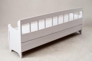 m bel schwedische schlafbank de hamburg gro e elbstra e. Black Bedroom Furniture Sets. Home Design Ideas